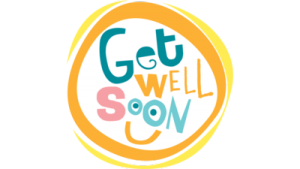 get-well-soon_brand_logo_bid